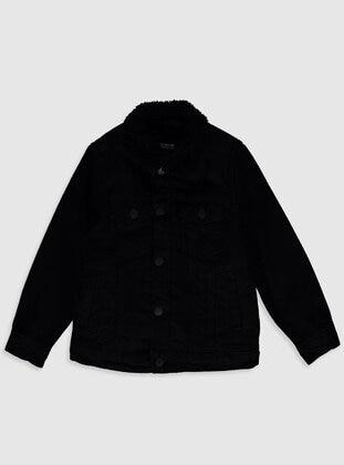 Multi - Boys` Jacket - LC WAIKIKI