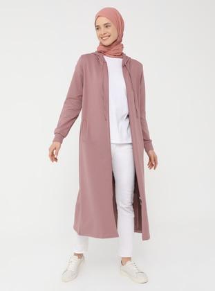 Multi - Unlined - Topcoat