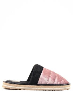 Powder - Slippers