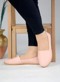Powder - Flat Shoes