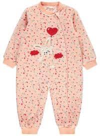 Multi - baby sleepers