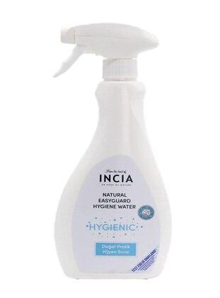 Natural Practical Hygiene Liquid 500ml