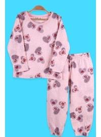 Powder - Girls` Pyjamas