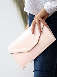 Powder - Crossbody - Clutch - Clutch Bags / Handbags