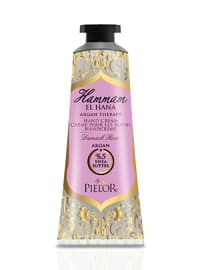 Argan Oil Hand Cream Damask Rose 30 ML