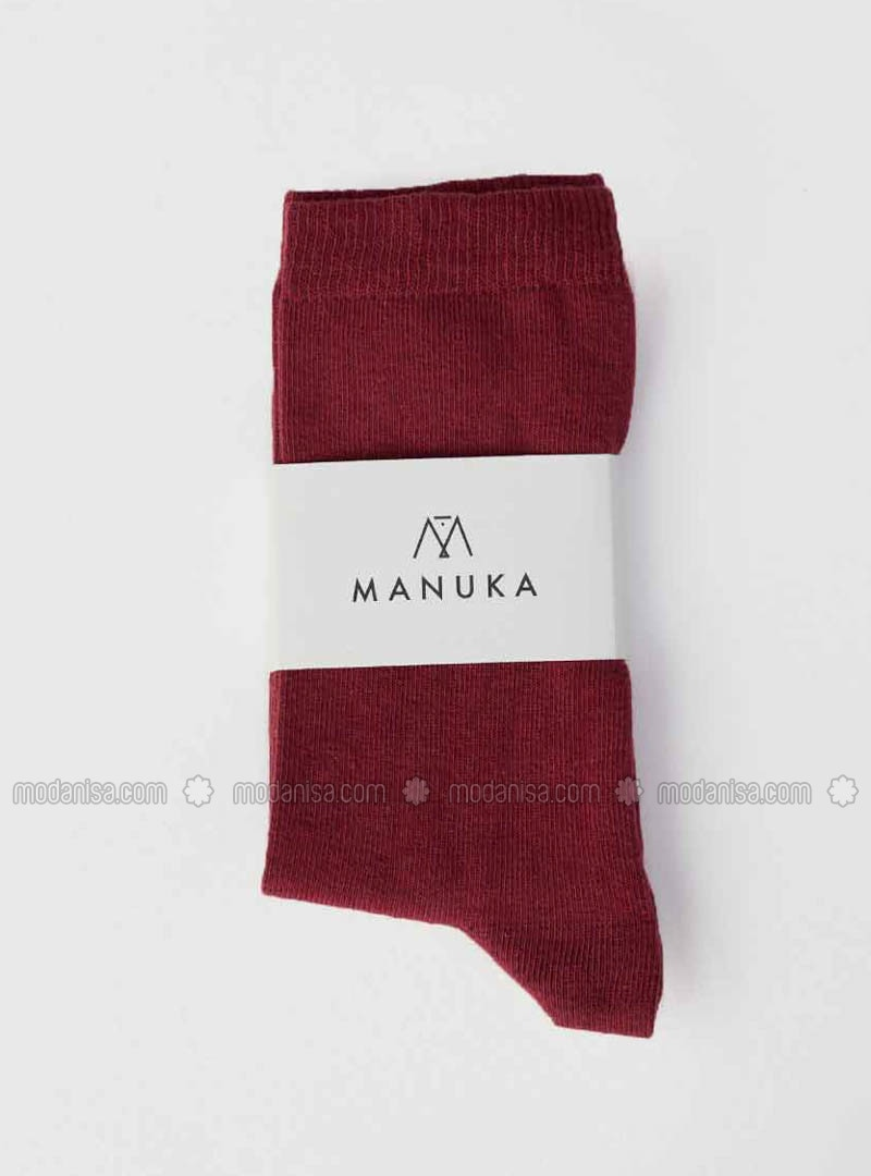 Cherry - Socks