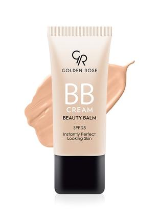 BB Cream Beauty Balm Fair No:02