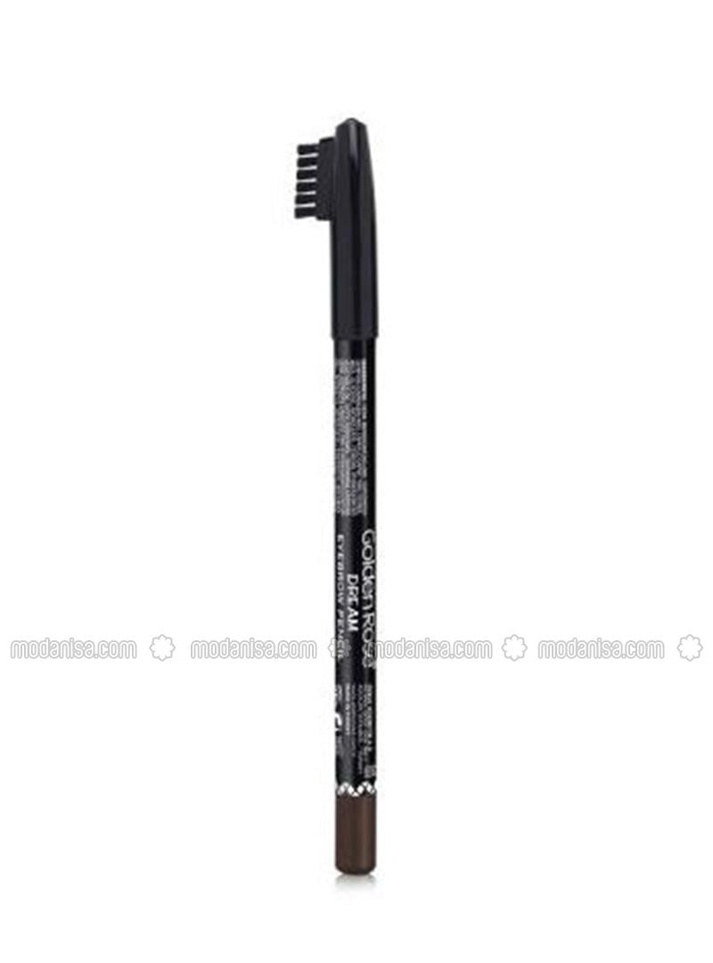 Dream Eyebrow Pencil No:309