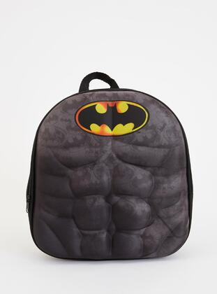 Black - Bag - DeFacto