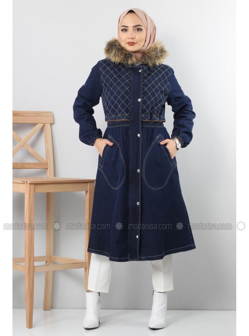 Multi - Puffer Jackets