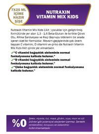 150ml - 25ml - Neutral - Hygiene