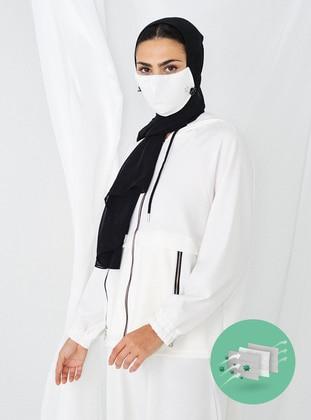 White - White - White - Plain - White - White - Plain - White - Plain - Mask