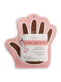 Multi - Skin Care