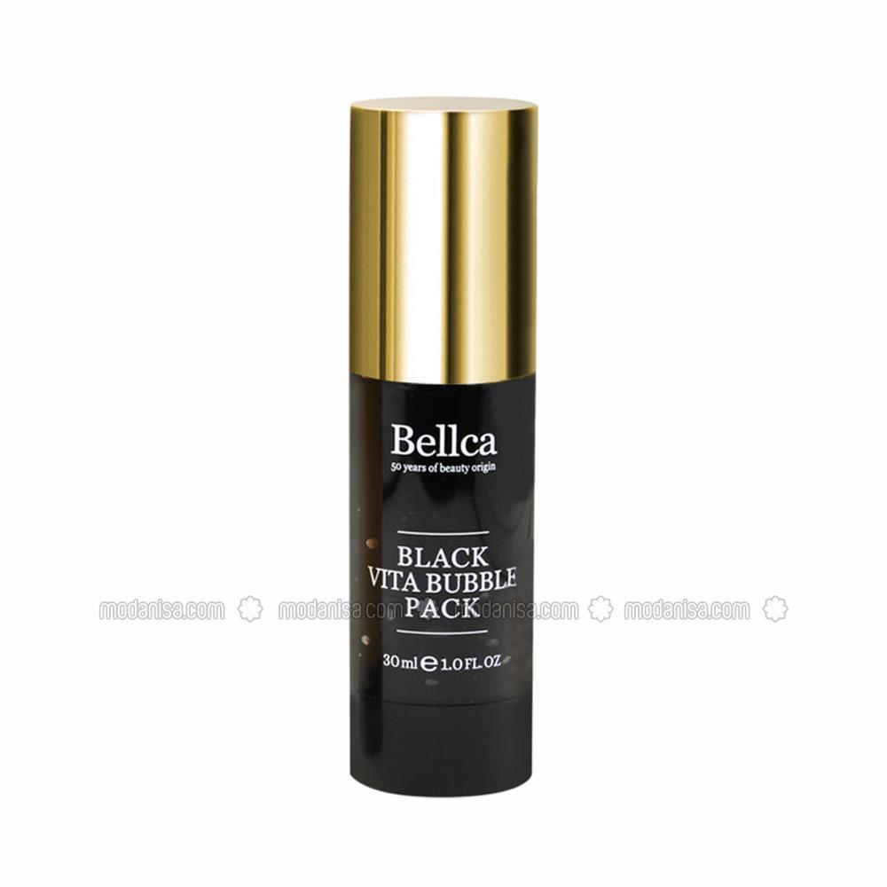 30ml - Black - Skin Care