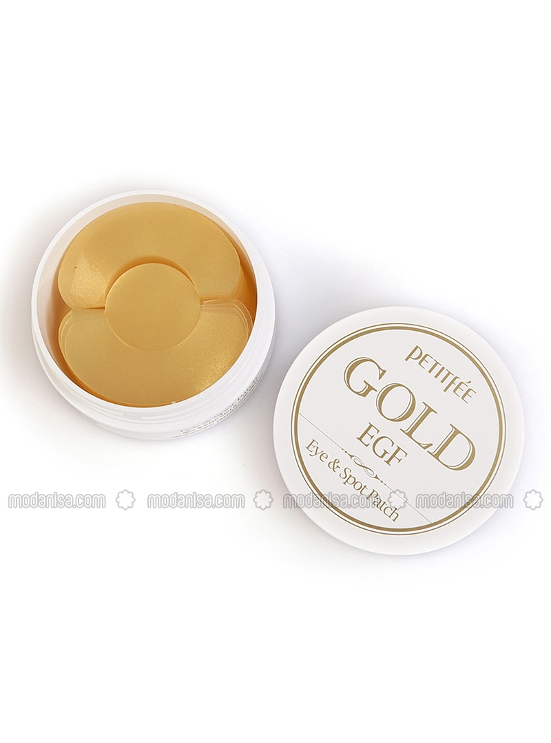 Gold - Multi - Skin Care