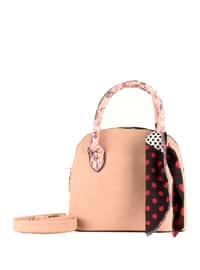 Powder - Crossbody - Satchel - Shoulder Bags