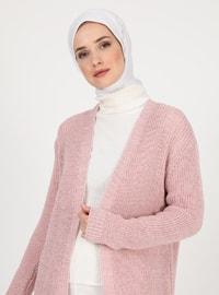 Powder - Powder - Unlined - Knit Cardigans