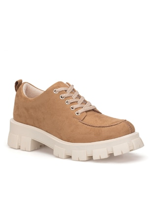 Camel - Casual Shoes