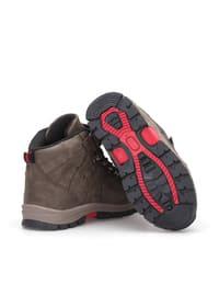 Mink - Boys` Shoes