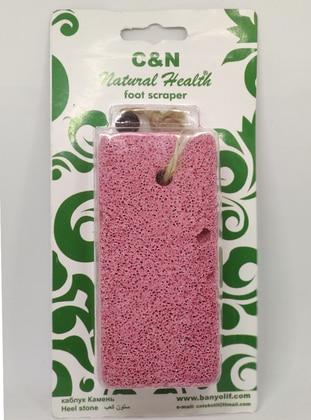 Pink - Bodycare