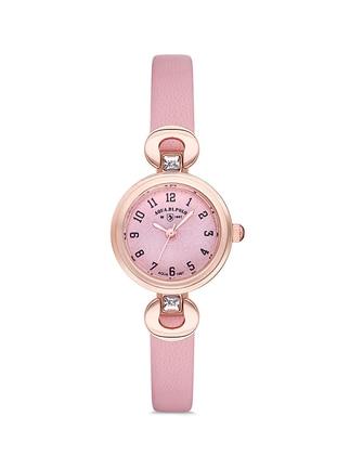 Pink - Watch - Aqua Di Polo 1987