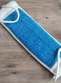 Blue - Bodycare