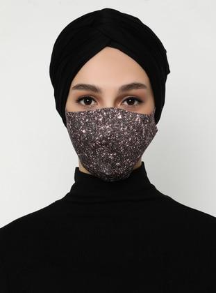 Multi - Multi - Mask - BY LEYAL