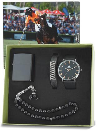 Multi - Watch - G-Sport POLO