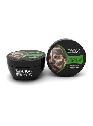 Neutral - Skin Care Mask