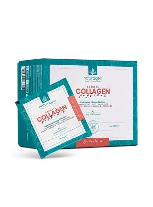 Collagen 30-Sachets Beauty Assist -