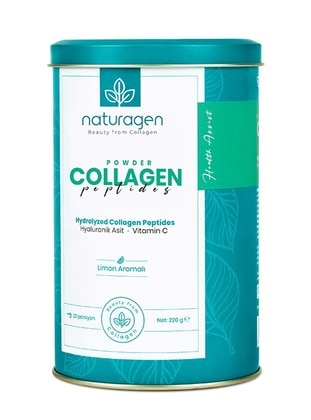 Collagen Powder Health Assist 220 gr -