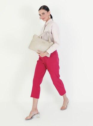 Stone - Crossbody - Satchel - Shoulder Bags