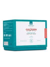 Collagen 15-Shot Beauty Assist -