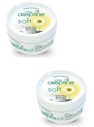 10ml - 50ml - Neutral - Skin Care