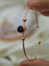 Rose - Bracelet