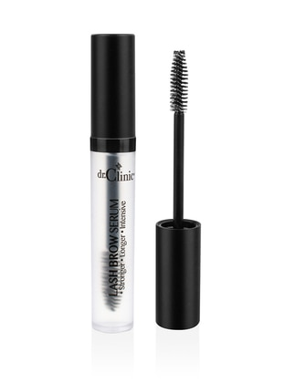 - Eyebrow and Eyelash Serum
