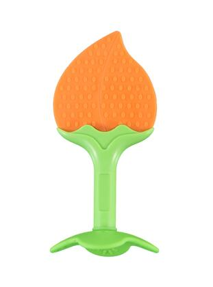 Orange - Toys