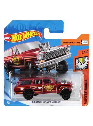 Maroon - Toys