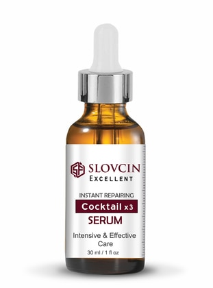 30ml - Skin Care Serums
