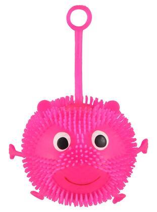 Fuchsia - Toys