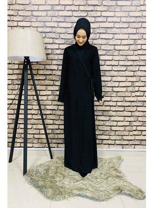 Neutral - Prayer Clothes