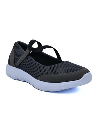 Casual - Smoke - Casual Shoes