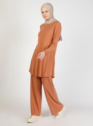 Onion Skin - Pants