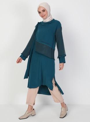 Petrol - Suit