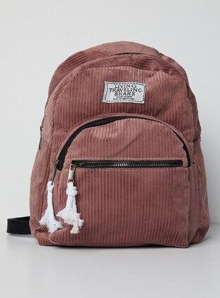Powder - Backpacks