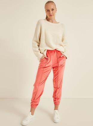 Coral - Pyjama