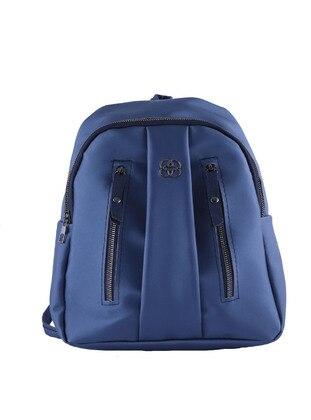 Saxe - Backpacks