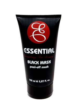 150ml - Skin Care Mask