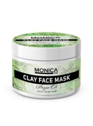 50ml - Skin Care Mask