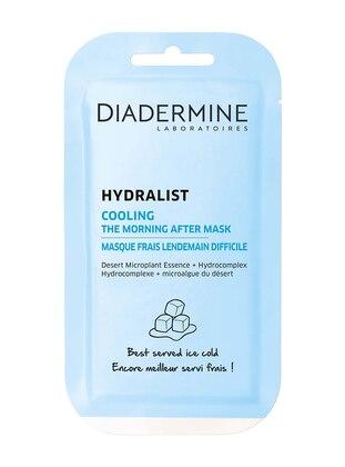 30ml - 50ml - Skin Care Mask